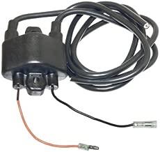 Marine Pro Ignition Coil Kawasaki 750 SX 92-95, 750 SXI 95-02