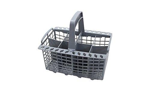 Indesit lave-vaisselle Panier à couverts universel. Numéro de pièce authentique C00094297