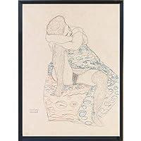 クリムト ポスター グッズ 雑貨 インテリア 絵画 美術 アート 西洋絵画