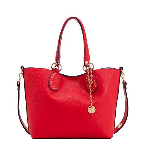 CARPISA ® Tote bag - Zebid