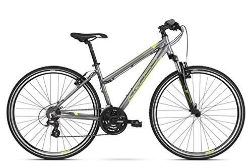 Beste Kross Fahrräder – Kaufberatung