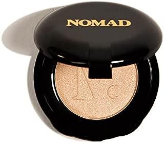 nomad cosmetics brow powder