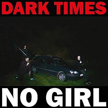 No Girl