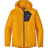 (パタゴニア) Patagonia メンズ アウター ジャケット Patagonia Houdini Shell Jacket [並行輸入品]