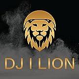 Dj i Lion Pyramida cité d'Or Rap Riddim