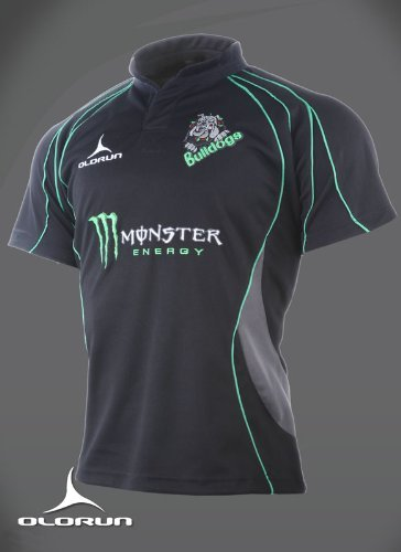 Ireland Six Nations Champions 2015/Irlandese Rugby Polo Taglie y-XXXL Asst.