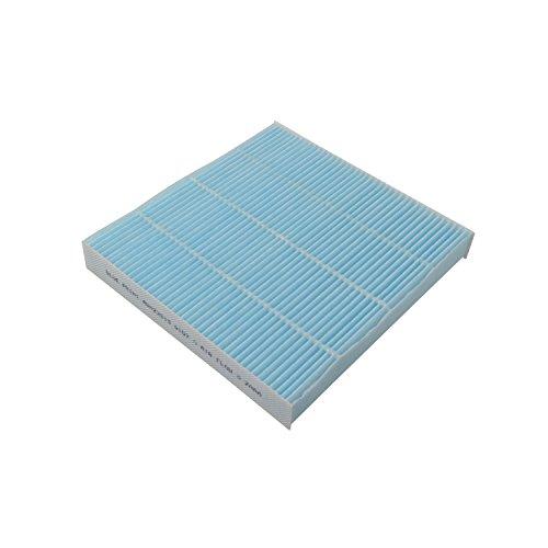 Blue Print ADH22515 Innenraumfilter / Pollenfilter , 1 Stück