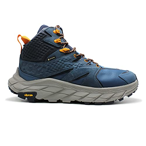 HOKA Ancapa Mid G-TX Scarpa Running da Trail per Uomo