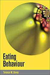 Eating Behaviour cover