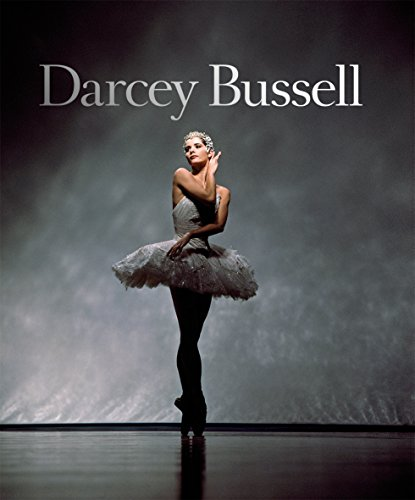 Darcey Bussell (Compact Edition)