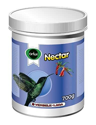 VERSELE-LAGA Orlux-Nectar Aliment Complet pour Nectarivore/Colibri 700 g