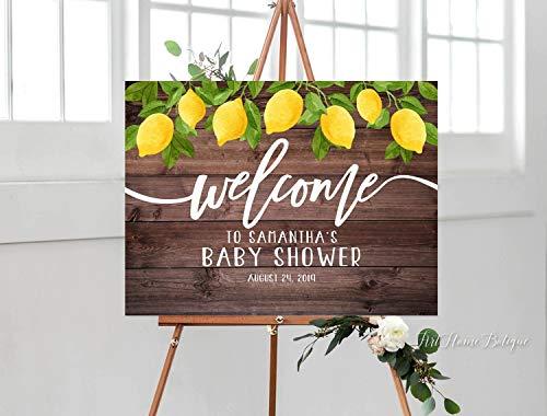 Cochecito de beb/é color verde Deryan Travel Cot Baby Luxe Lemon