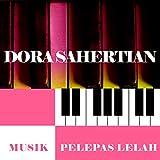 Musik Pelepas Lelah
