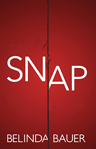 Image of Snap