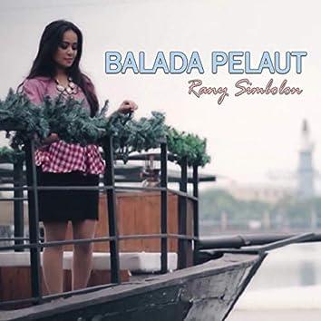 Balada Pelaut
