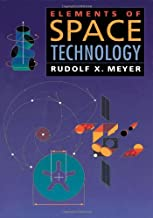 Best elements of space technology Reviews