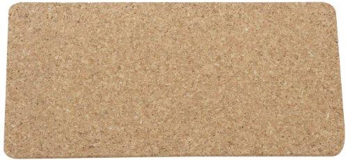 Top 10 Best Rectangular Cork Trivets Comparison