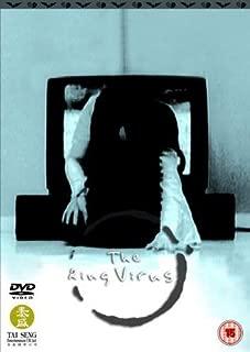 Best the ring virus Reviews