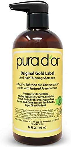 pura-dor-original-gold-label-anti