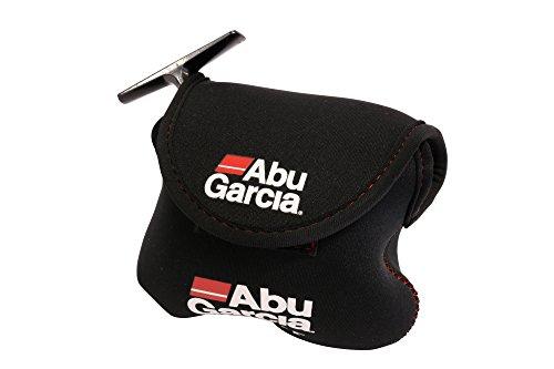 Abu Garcia Revo Shop Neoprene Cover - Medium Spinning