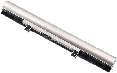 XITAI 15 12V 44Wh 2950mAh A41-D15 A31-D15 A32-D15 A42-D15 Ersatz Laptop Akku f r Medion Akoya P6670 E6415 E6416 P6661 MD99620 MEHRWEG