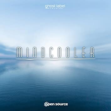 Mindcooler