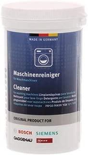 Bosch Cleaners Washing Machine 200 g [311925]