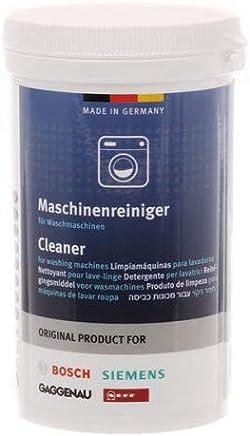 TA2 Trading @ Amazon.com: Bosch