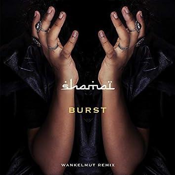 Burst (Wankelmut Remix)