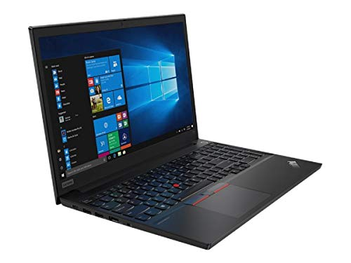 LENOVO ThinkPad E15 i5 • 8GB • 256GB SSD