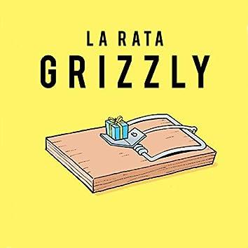 La Ratonera