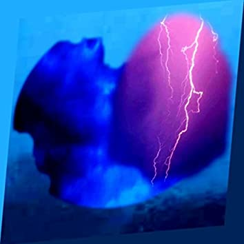 Rain, Thunder, Storm (Loopable Audio for Insomnia, Meditation and Restless Children)