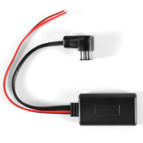 Auto Bluetooth Module Aux voor Pioneer Kabel Adapter Audio Stereo Sockets
