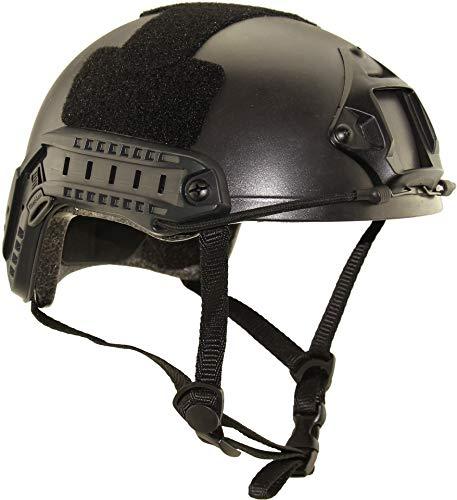tgbvr US Military Tactical Helmet Hersteller Fast Helmet Einfache Version Mh Field Cs Helm Reithelm