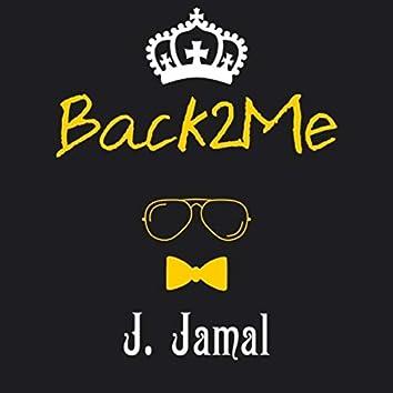 Back 2 Me