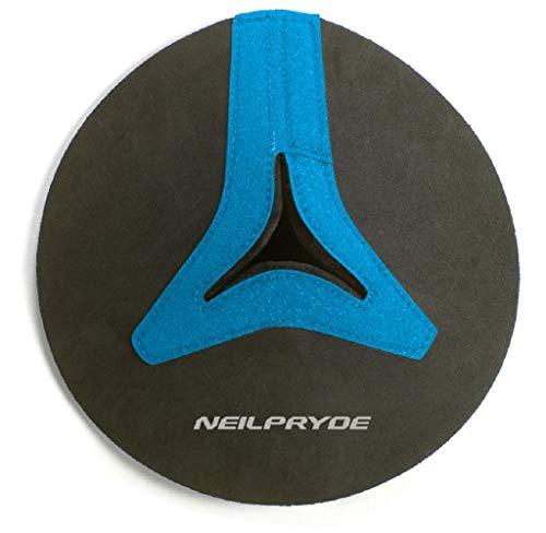Neil Pryde Protector para mástil.