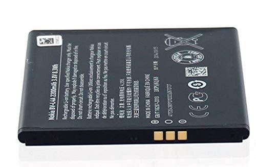 Batteria originale per Nokia Lumia 830, telefono cellulare/smartphone