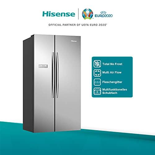 Hisense RS741N4AC2