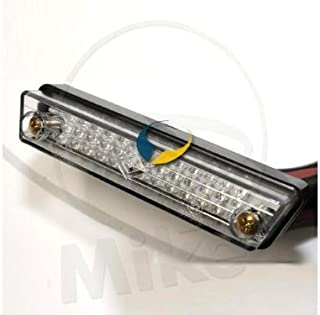 Nebelschlussleuchte LED