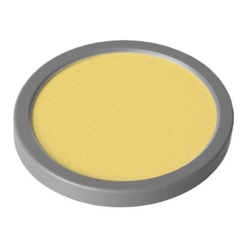 GRIMAS Cake Make Up | Leichen- und Schockfarbe 1521 | 35 g | Hochwertige Grundierung Professionelles Basis Make-Up