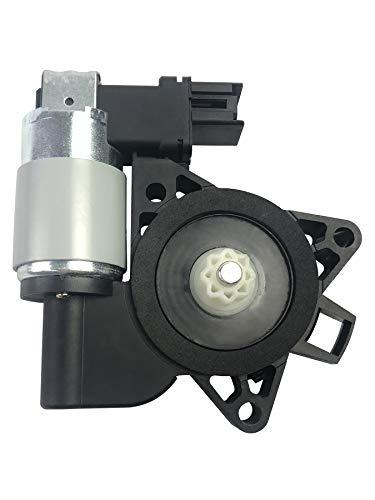 Beasteel L50610400C L50610400D Aluminum Engine Oil Pan with Drain Plug Fits 09-15 Mazda 3 5 6 CX-7