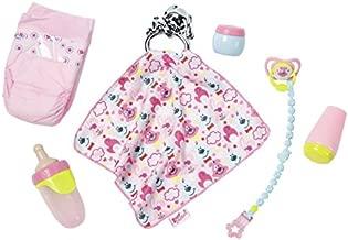 Baby Born - Starter Set /toys