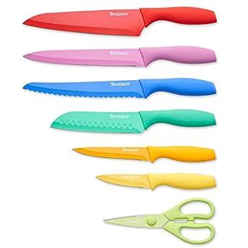 Best tomodachi knife set Reviews