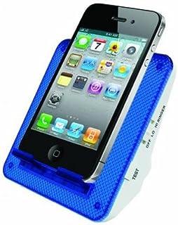 セルフォンリンガ 電話・携帯電話着信通報装置|RF200|自立コム|福祉 |介護市場 |補聴器 |目覚まし時計|モバイル用|敬老の日プレゼント|