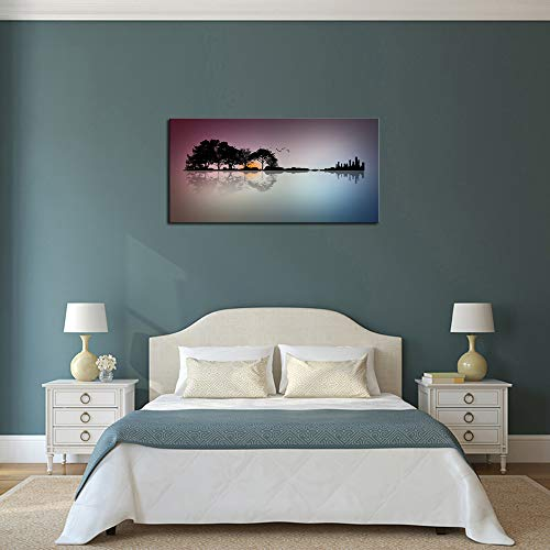 Guitar Wall Art Canvas prints for almost any room you fancy