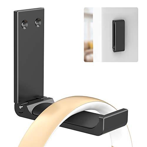 Yocice Headphone Stand Hanger