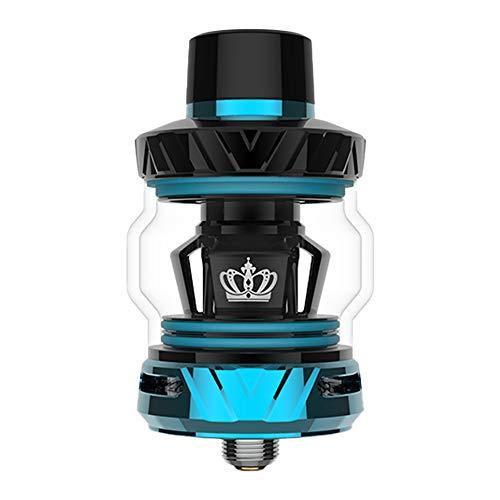 Uwell Crown 5 (V) Verdampfer Tank (Blau)