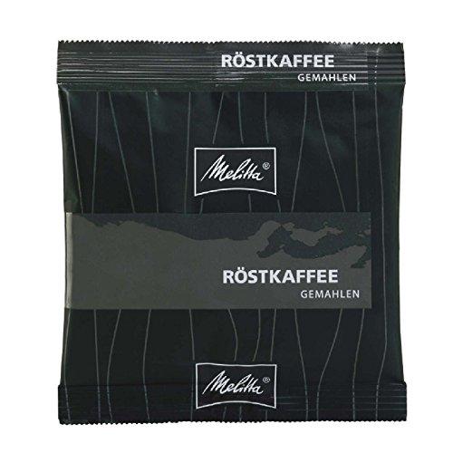 Melitta Matinee Kaffee gemahlen 75 x 60g Filterkaffee Matinée