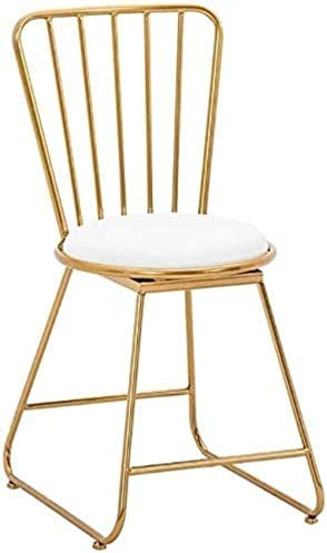 Chaises Dressing Tabouret Repose-Pieds Siège Famille Thicken Table à Manger Banc (Taille: # 1), Taille: # 12 (Size : #9)