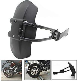 Forspero Moto In Plastica Anteriore Della Forcella Supporto Della Protezione Della Copertura Per Ktm Mx Sx Sxf//Honda//Yamaha